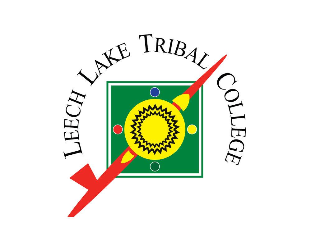 Leech-Lake-Tribal-College.jpg