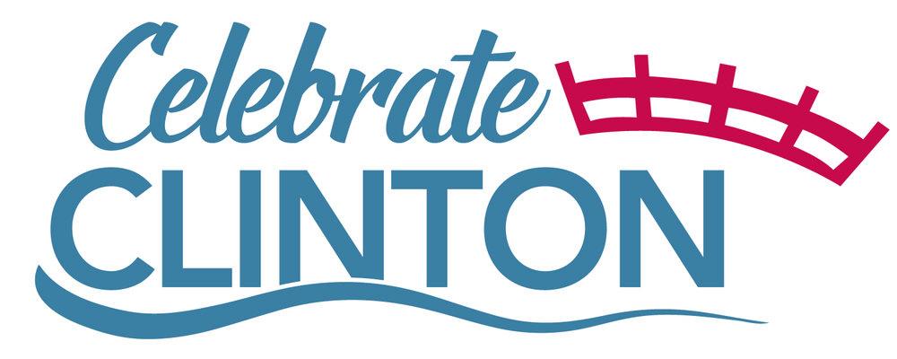 JPG-CelebrateClinton-Logo.jpg