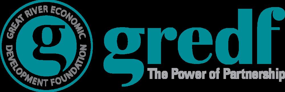 GREDF-Logo-CMYK.png