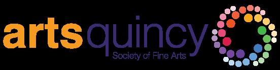 arts-quincy-logo.png
