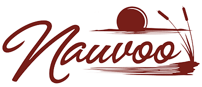 2016-Nauvoo-Logo.png
