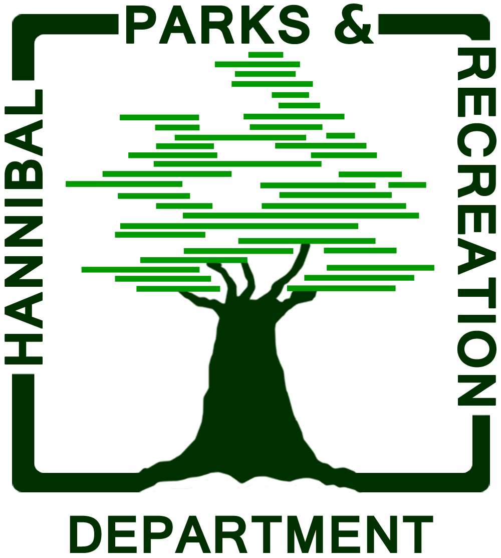 New_Tree_Logo.png
