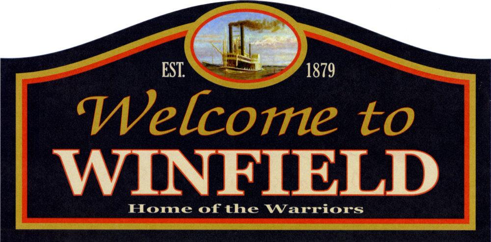 winfield-sign.jpg