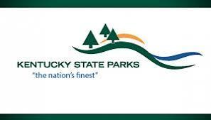 kentucky_state_parks.jpg
