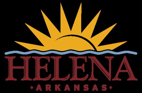 helena_logo.png