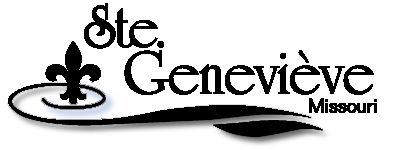 logo150x4002 copy.png
