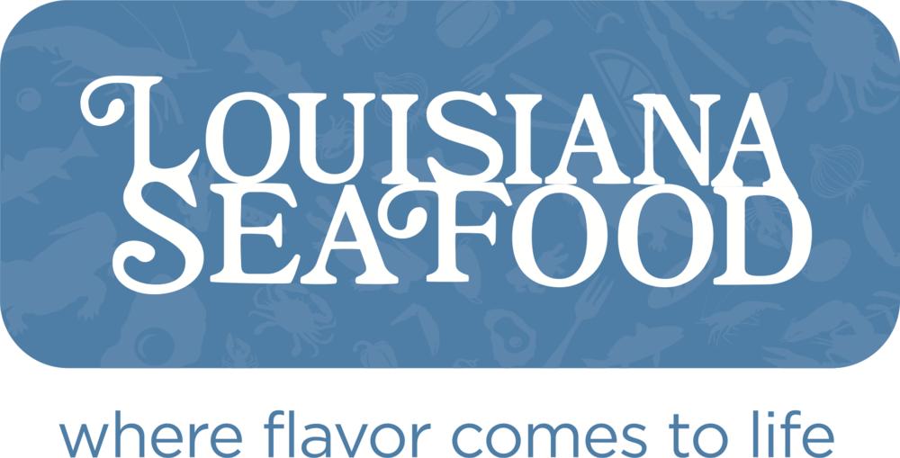 LouisianaSeafood_tagline.png
