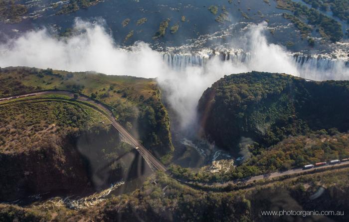 photoorganic.com.au-1309.jpg