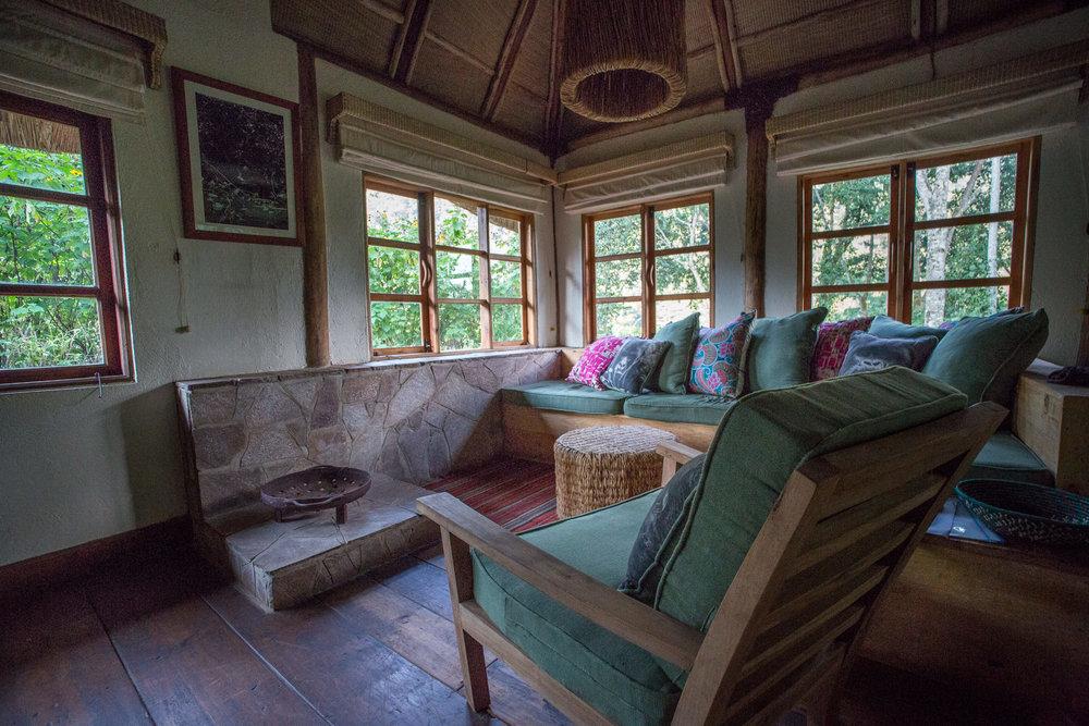 www. photoorganic.com.au16.jpg