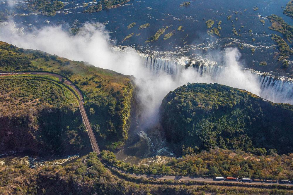 Victoria_Falls-12.jpg
