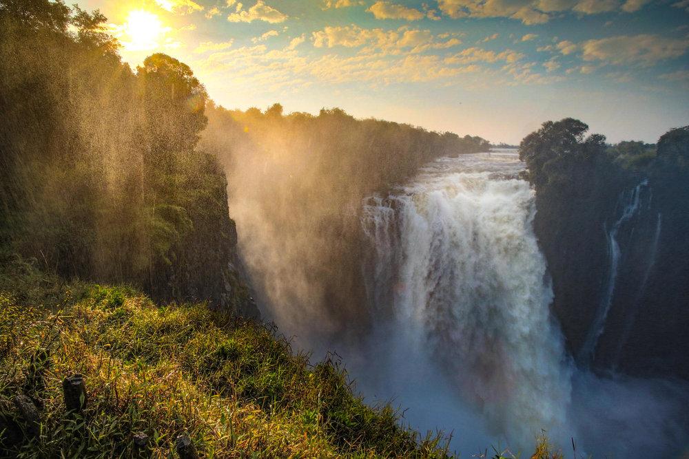 Victoria_Falls-38.jpg