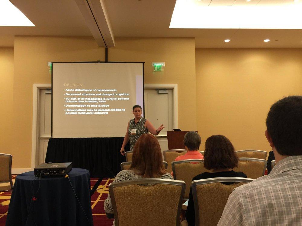 FPTA conference 2015 - teaching.jpg