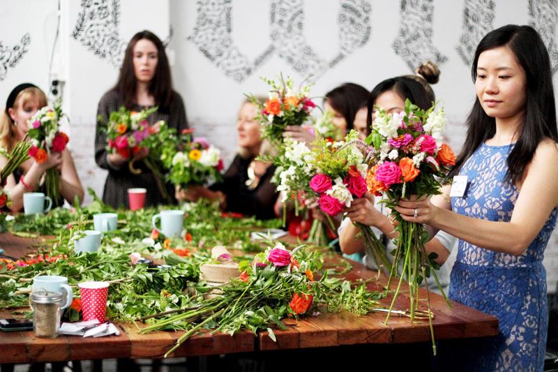 hens_flower_crown_workshop_sydney_01.jpg