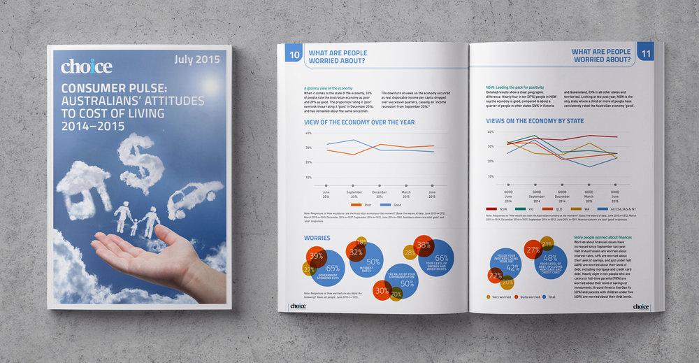 Consumer-pulse-mockup_cover.jpg