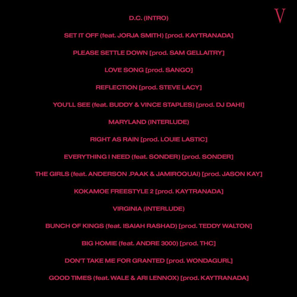 VERNELL ALBUM SERIES 002 [back].jpg