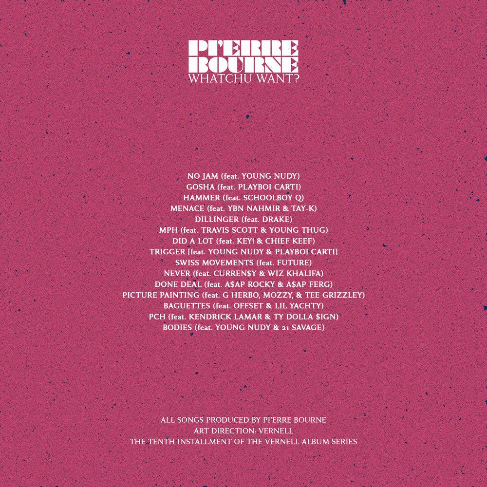 Vernell Album Series X [Back]-3.jpg