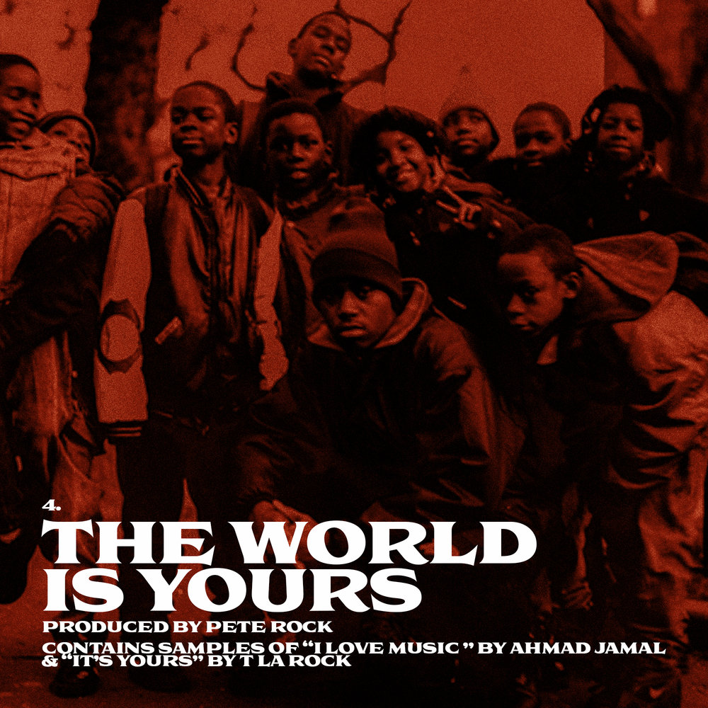 4. the world is yours.jpg