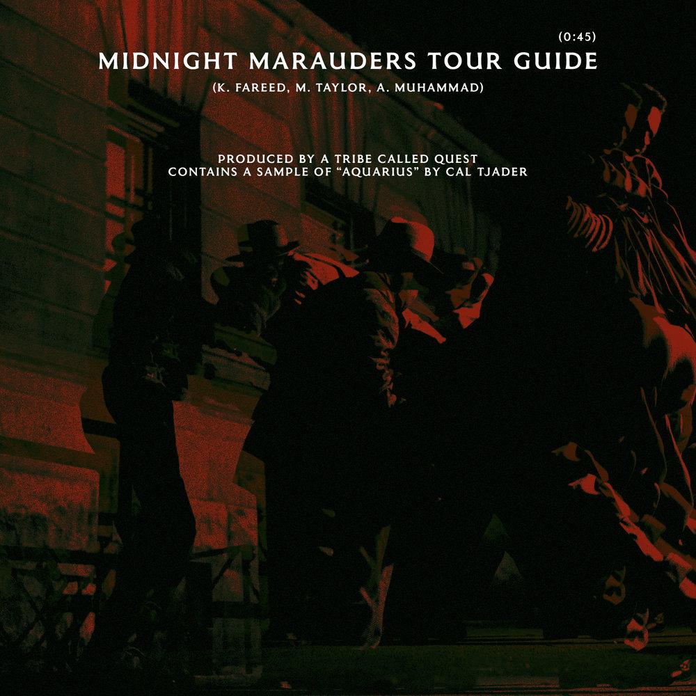 1. tour guide.jpg