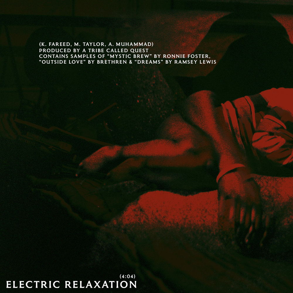 8. electric.jpg