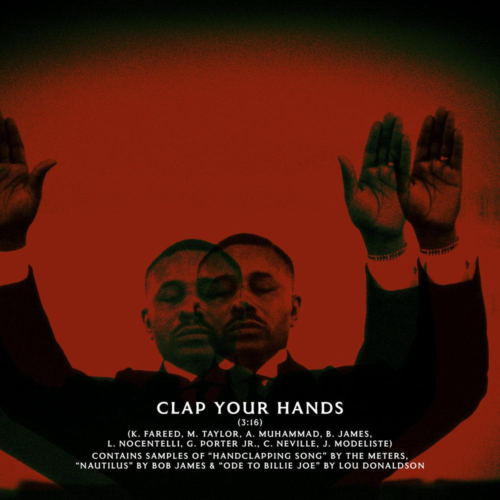 9. clap.jpg