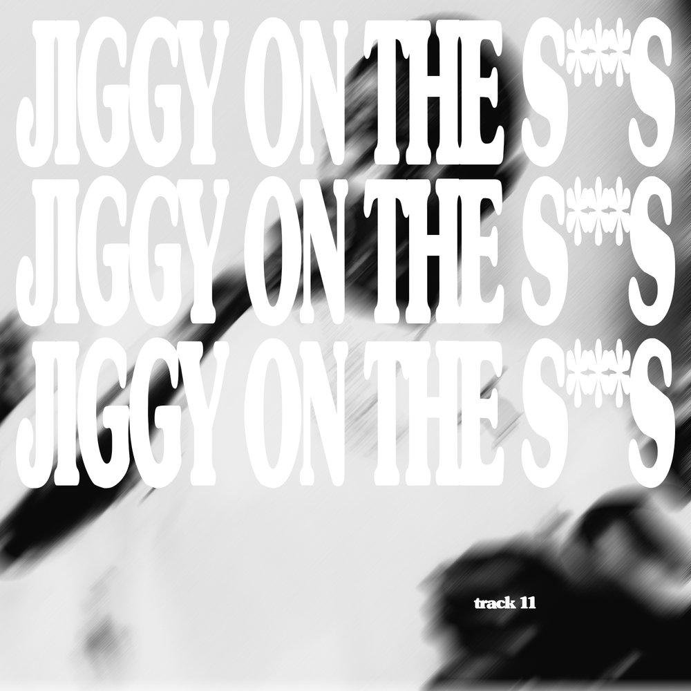 11. jiggy on the shits.jpg
