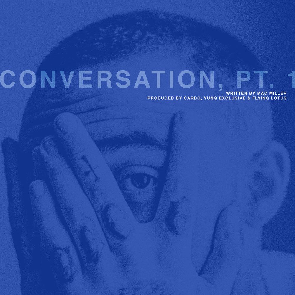 conversation.jpg