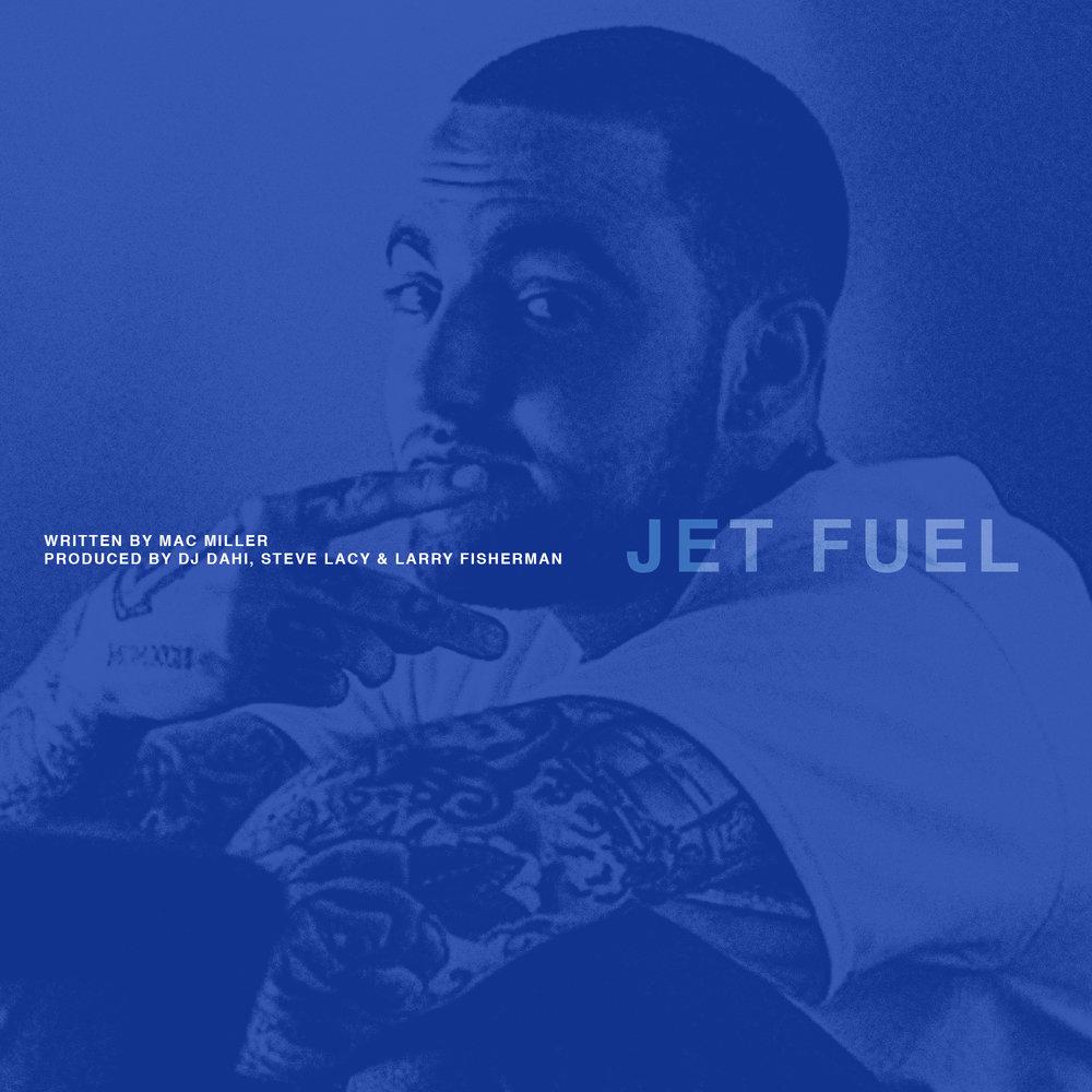 jet fuel.jpg