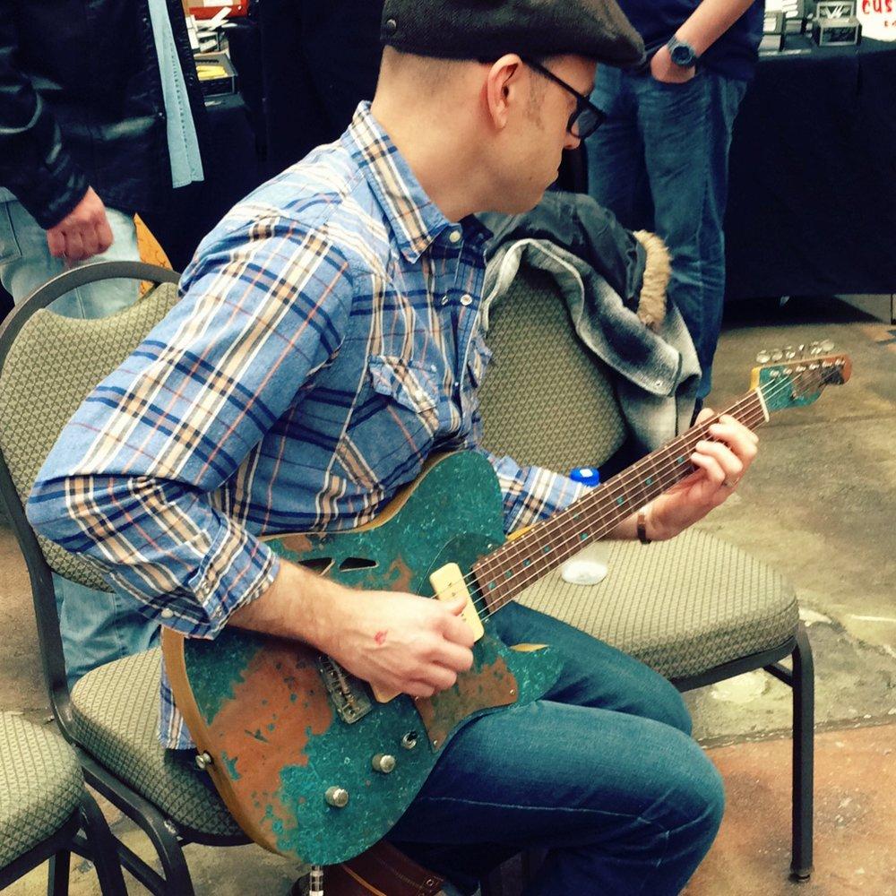 guitarshow031415.JPG