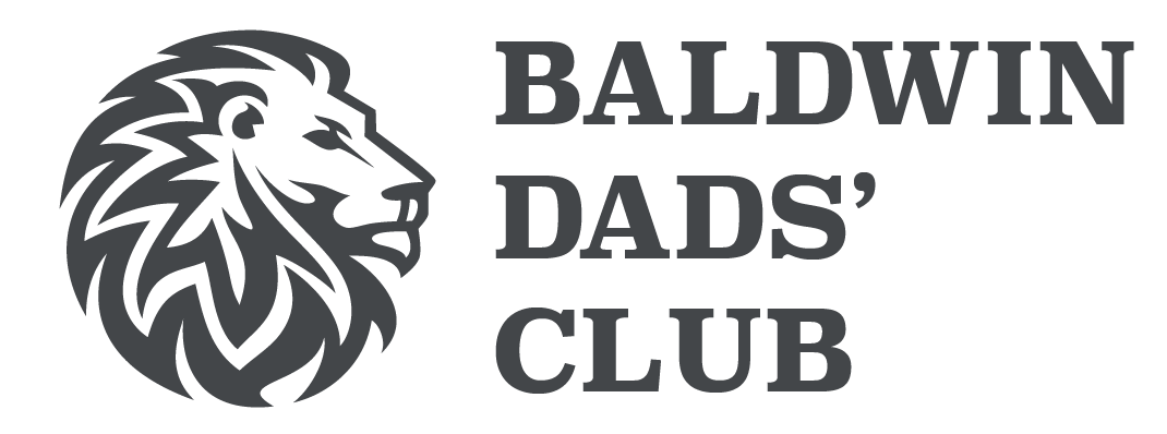 BALDWIN DADS' CLUB