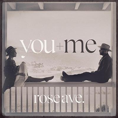 You + Me- Album Cover.jpg