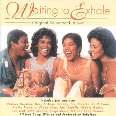 waiting to exhale album cover.jpg