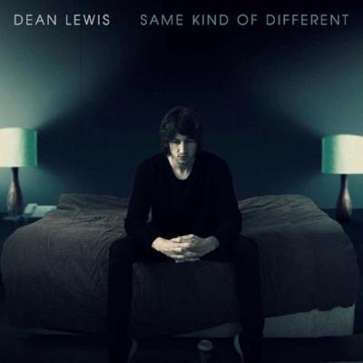dean_lewis_same_kind_of_different_0517.jpg