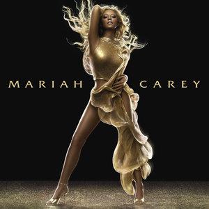 MariahCarey-The_Emancipation_of_Mimi.jpg