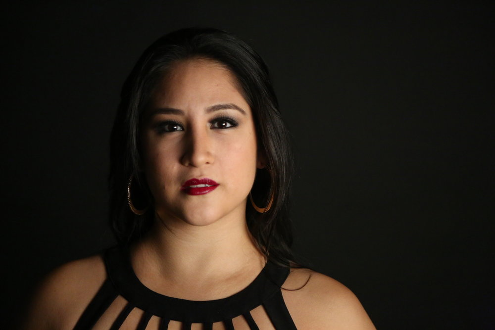 Ximena Salgado