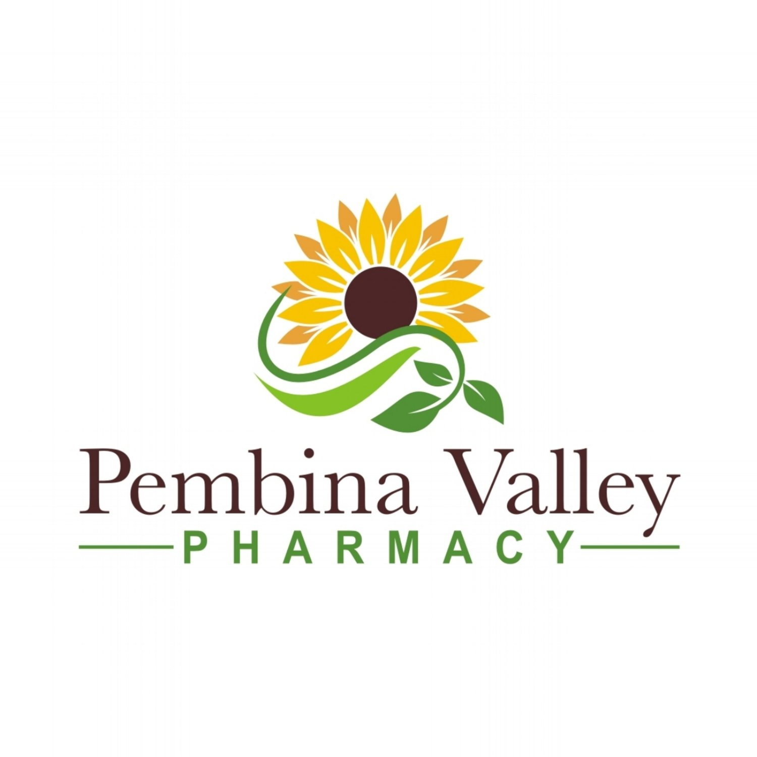 Pembina Valley Pharmacy