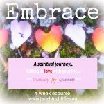 embrace ecourse