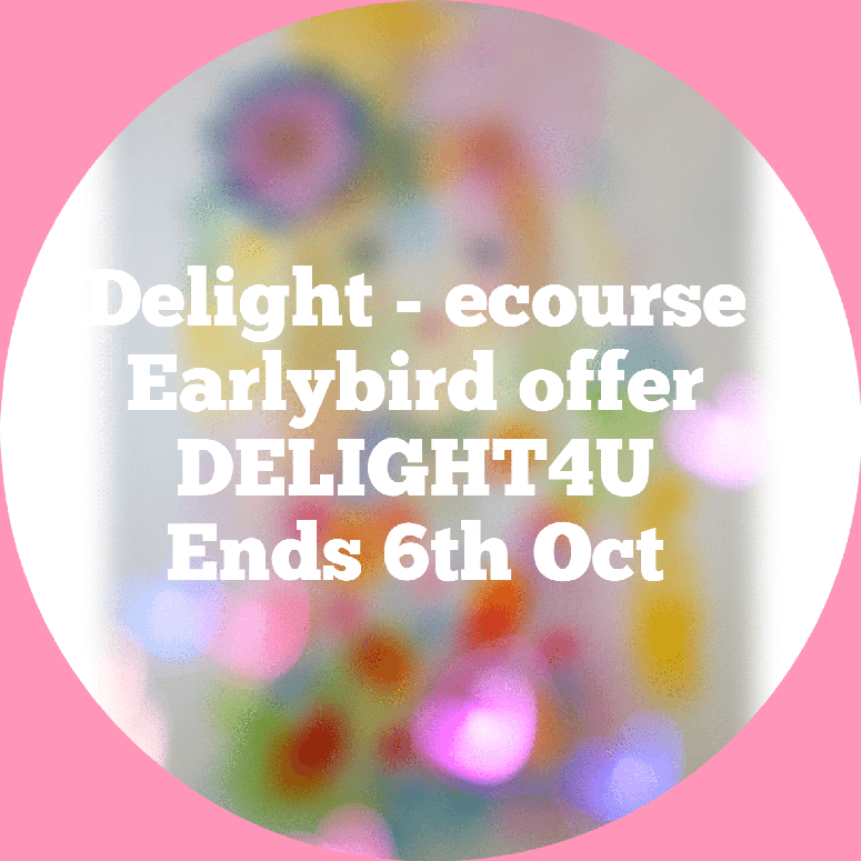 delight earlybird