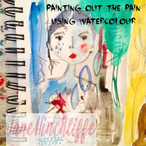 painting-out-the-pain-pic-e1452971270820.jpg