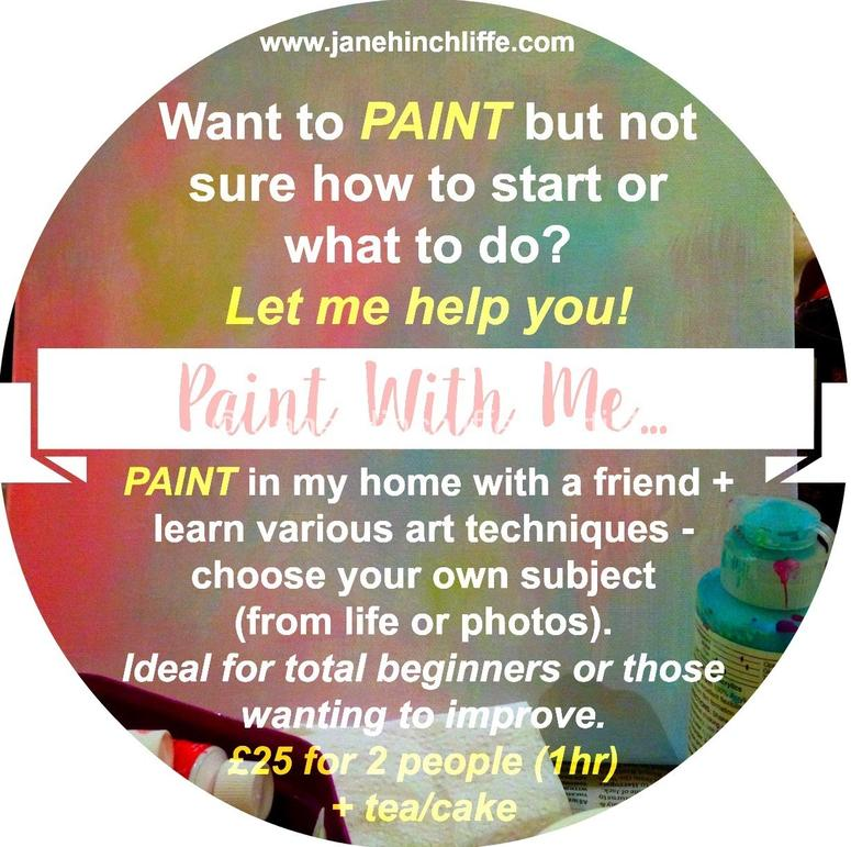 paint with me 2 pic (2)