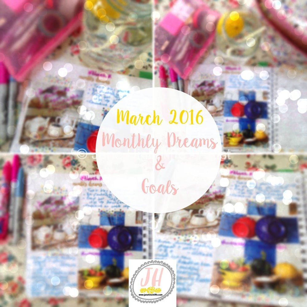 march-2016-monthly-dreams-pic.jpg