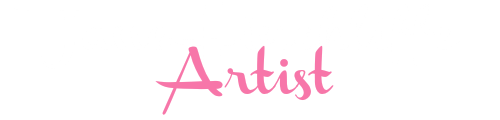 Online Art Classes | Creative Guide | Jane Hinchliffe, Artist
