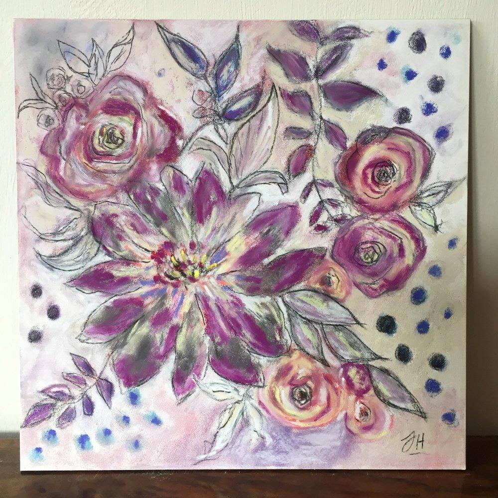 violet art.jpg