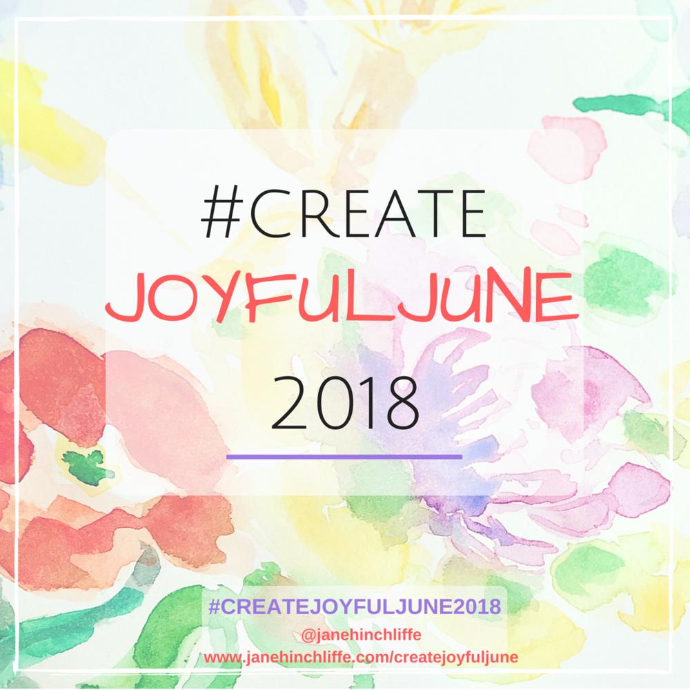 #CreateJuneHappy2018.png