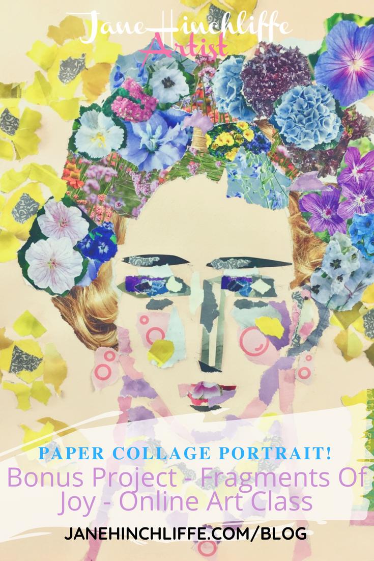 bonus project paper collage fragments of joy.png