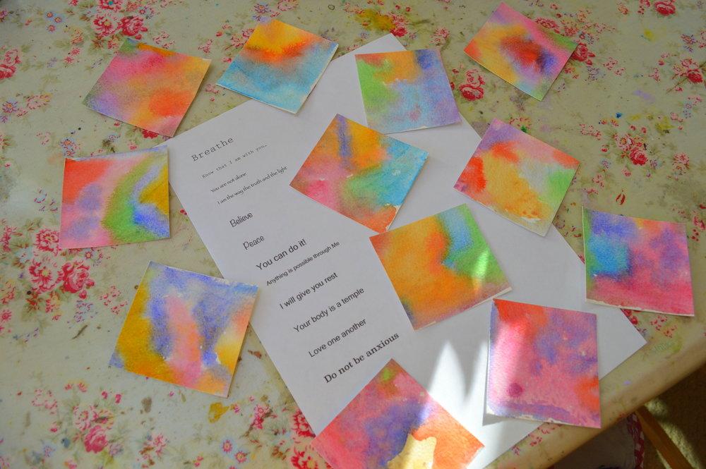 affirmation-cards.jpg