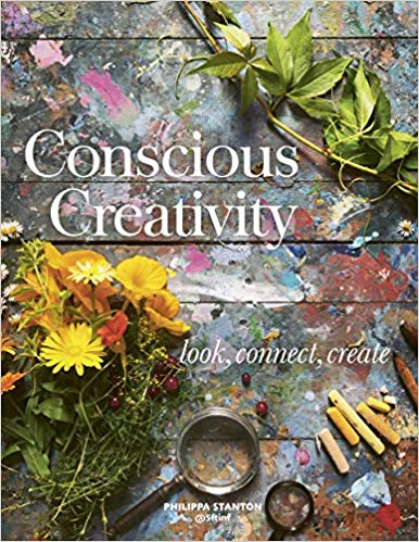 conscious creativity phillipa stanton book.jpg