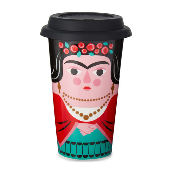 frida-travel-cup-17236-large.jpg