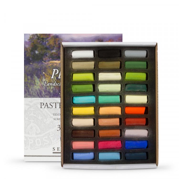 sennelier soft pastel.jpg
