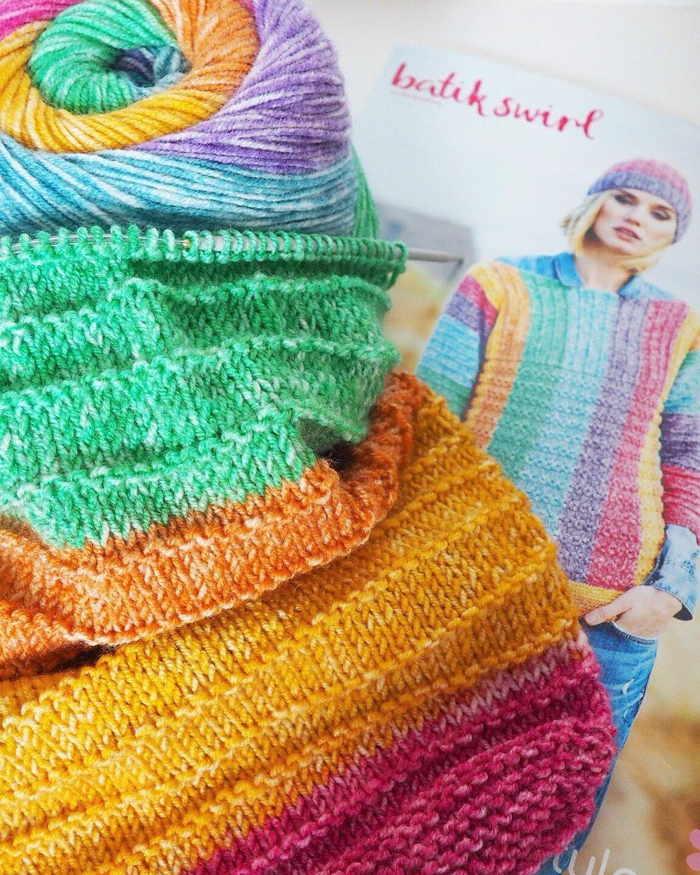 Rainbow Knitting.jpg