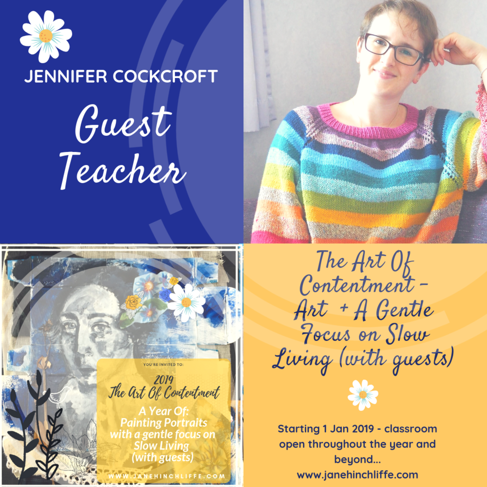 Guest Jennifer Cockcroft - The Art Of Contentment copy.png